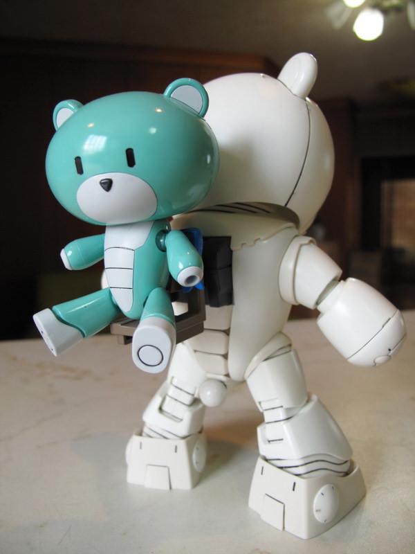 BearguyF-02