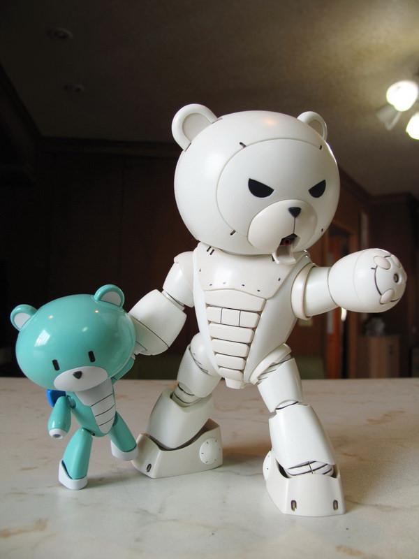 BearguyF-07