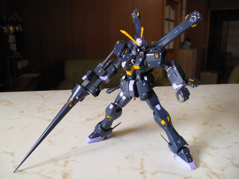CrossboneX2-14