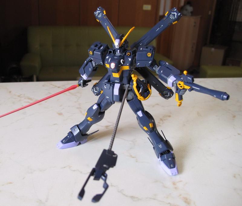 CrossboneX2-111