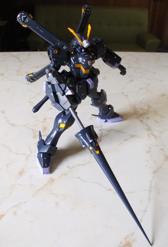 CrossboneX2-15