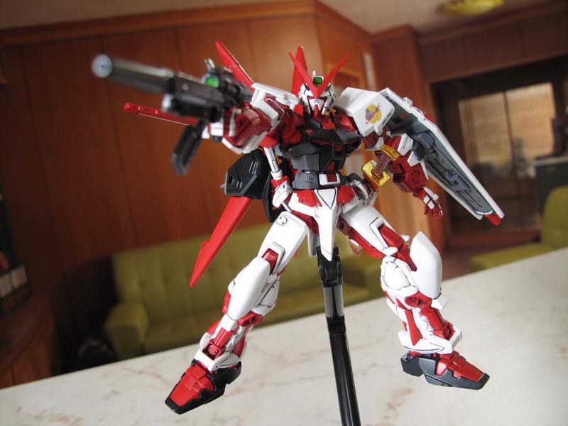 AstrayRF-06