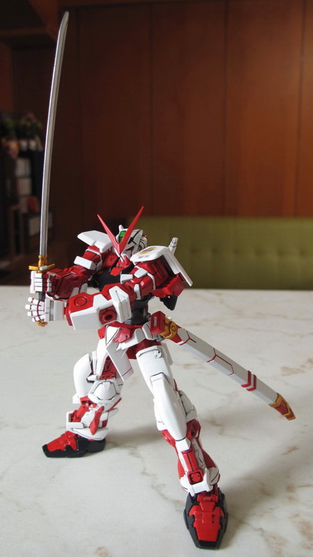 AstrayRF-09